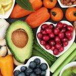 7 Easy Ways to Boost Your Immune System, According to Harvard Health