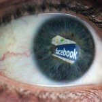 New Study: Facebook Ad Targeting Is About to Get a Whole Lot Creepier