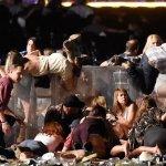 CBS Fires Vice President Over Horrible Las Vegas Facebook Post