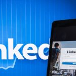 Why You're LinkedIn Profile Matters Way More Than You Realize