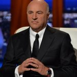 5 of Kevin O'Leary's Biggest Shark Tank Deals