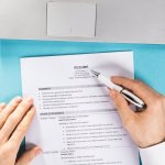 Here's Why EveryResume Needs a TechSection in 2018 (Even if You Aren't in Tech)
