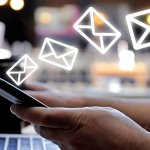 How to Write an Email Newsletter Your Audience Will ActuallyRead