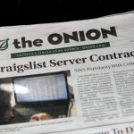 The 3-Step Brainstorming Process The Onion Uses to Come Up With So Many Hilarious Ideas