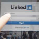 Want a More Effective LinkedIn Profile? Update These 5 Things Now