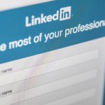 Are You a Jerk or a Star on LinkedIn? This Company Can Help You Find Out