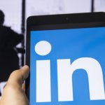 What 60 Straight Months of Selling on LinkedIn Taught Me
