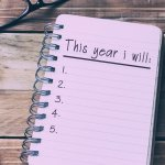 4 Digital Marketing New Year's Resolutions to Make This Year