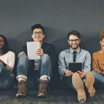 How to Ensure Generation Z Uses Social Media Right in the Workplace