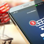 Using Data to Sell More Products: 3 Things to Know