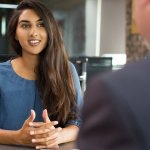 11 Thought-Provoking Interview Questions to Identify Top Candidates