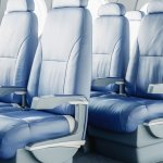 7 Reasons Why Seats on American, United and Delta Are Likely to Get Smaller, Not Bigger After the New Congressional Bill