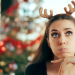 5 Smart Tricks Emotionally-Intelligent People Use to Deal With Family Members During Christmas