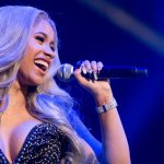 4 Personal Branding Tips We Can Learn From Cardi B