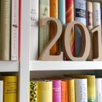 Here Are the First 6 Books You Should Read In 2018