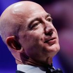 Jeff Bezos Just Revealed the 1 Surprising Mind Trick That Helped Him Become a Multi-Billionaire