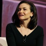 Sheryl Sandberg on Cambridge Analytica Scandal: 'We Made Mistakes and I Own Them. They Are on Me""