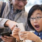 Warby Parker Just Found a Way to Make Money off Your iPhone's Creepy New Camera