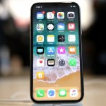 Apple iPhone X: Nice Phone for a Crazy Price