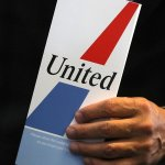 United's Most Recent PR Disaster Required a $90,000 Make Good to One Family