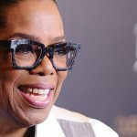 Oprah Shutting Down Rumors About a Presidential Run Is a Powerful Lesson in Humility
