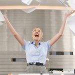 Have These 6 Key Traits? Then Now Is The Time For You to Quit Your Job