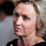 How Publishing Legend Tina Brown Broke Into the Boys' Club
