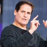 Mark Cuban Says 1 Thing Separates Successful People From Everyone Else (and Will Make All the Difference in Your Life)