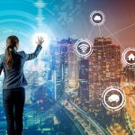 Are IoT and Geospatial Blockchain Advances Right for Your Business?