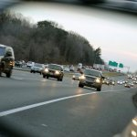 A Survey of the 200 Biggest U.S. Cities Says This One Has the Worst Drivers