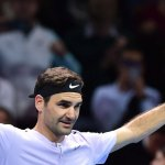 Four Lessons Roger Federer Can Teach Us About Leadership and Success