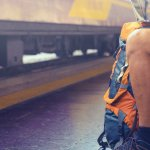 Here's How You Can Run A Business From Virtually Anywhere And Live Your Digital Nomad Dream