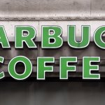 Starbucks Just Made a Major Announcement That Will Completely Change your Starbucks Experience
