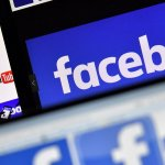 Facebook Hoax Claims Your News Feed Is Now Only 26 Friends and Saying 'Hi' Will Fix It