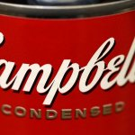 "Why Isn't Campbell Soup ""Mmm, Mmm, Good!""?"