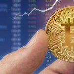 Your Business Can Accept Bitcoin Right Now