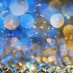 3 New Year's Resolutions Successful People Make (and Keep)