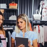 QualtricsReveals The Truth About Customer Experience In2018
