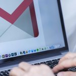 Gmail's New 'Confidential Mode' Is Laughably Insecure and Very Silly