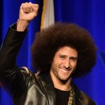 What You Can Learn About Hiring From Nike and Colin Kaepernick