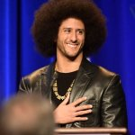 4 Lessons From Nike's Deal With Colin Kaepernick That All Brands Can Use