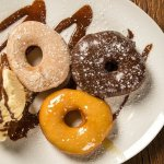 A Sad Day: Doughnut Shop Attacked for How It Tried to Help Children