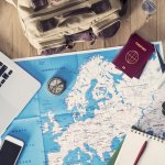 4 Ways Millennial Travelers Can Make the Most of Business Trips