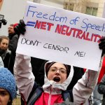 FCC Just Voted to Repeal Net Neutrality. Here's What It Means