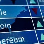 5 Bitcoin Alternatives You Need To Watch