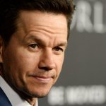 Mark Wahlberg's Insane But Totally Brilliant Daily Routine