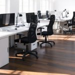 3 Reasons Why I Chose Not to Have an Office (And Why You Should Too)