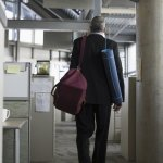 When Leadership Changes, Some Employees Are Bound to Quit. Here's How to Prepare for the Worst