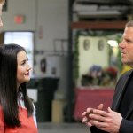 Billion Dollar Buyer Tilman Fertitta Explains What Young Entrepreneurs Need to Succeed