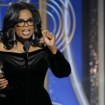 The Real Reason Oprah's Speech Was So Good (Running for President Had Nothing to Do With It)